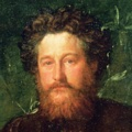 Inspirational Quotations by William Morris (British Artist, Author)