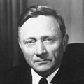 Inspirational Quotations by William O. Douglas (American Judge)