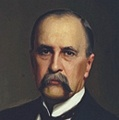 Inspirational Quotations by William Osler (Canadian Physician)