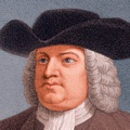 Inspirational Quotations by William Penn (American Entrepreneur)