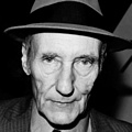 Inspirational Quotations by William S. Burroughs (American Novelist)