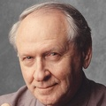 Inspirational Quotations by William Safire (American Columnist)