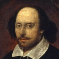 Inspirational Quotations by William Shakespeare (British Playwright)