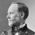 Inspirational Quotations by William Tecumseh Sherman (American Military General)