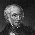 Inspirational Quotations by William Wordsworth (English Poet)