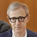 Inspirational Quotations by Woody Allen (American Film Actor, Director)
