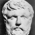 Inspirational Quotations by Xenophon (Ancient Greek Philosopher)