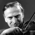 Inspirational Quotations by Yehudi Menuhin (British Violinist)