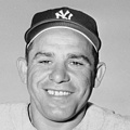 Inspirational Quotations by Yogi Berra (American Sportsperson)