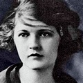 Inspirational Quotations by Zelda Fitzgerald (American Novelist)