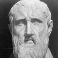 Inspirational Quotations by Zeno of Citium (Greek Philosopher)