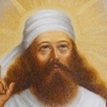 Inspirational Quotations by Zoroaster (Persian Religious Leader, Prophet)